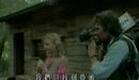 Cut and Run - uncut English language clips