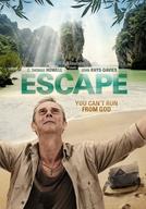 Escape (Escape)