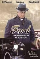 Ford - O Homem e a Máquina