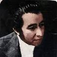 Jairo Pinilla