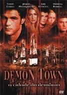 A cidade do Demônio (Demon Town: Glory Day)