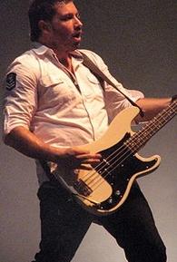 Chris Joannou