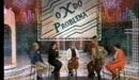 1º Programa Xuxa - 1993 (Parte 2/7)