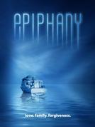 Epiphany (Epiphany)