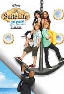 Zack e Cody: Gêmeos a Bordo (1ª Temporada) (The Suite Life on Deck)
