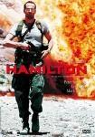 Comando 007 (Hamilton)