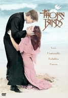 Pássaros Feridos (The Thorn Birds)