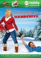 Um Sequestro de Natal (Holiday in Handcuffs)