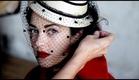 Lady Dior Web Documentary - Episode 3: Metamorphose