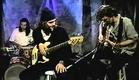 JEFF BUCKLEY // Acoustic on JBTV (11/19/1994)