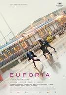 Euforia (Euforia)