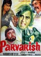 Parvarish (Parvarish)