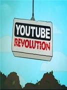 A Revolução do YouTube (YouTube Revolution)