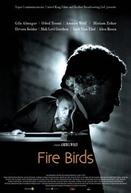 Fire Birds (Fire Birds)