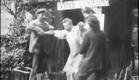 1899 - At the Club - ALICE GUY BLACHE - Au cabaret