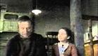 Jakob The Liar TV Trailer 1999