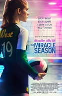 A Temporada Milagrosa (The Miracle Season)
