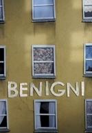 Benigni (Benigni)