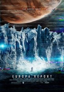 Viagem à Lua de Júpiter - Poster / Capa / Cartaz - Oficial 1