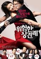 Meet the In-Laws (Uiheomhan Sangkyeonrye)