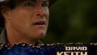 Sabretooth (2002) Movie Trailer