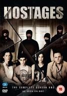 Hostages (Bnei Aruba)