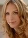 Christina Kirk (I)