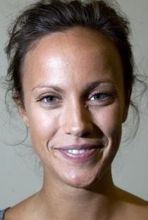 Ingeborg Raustol