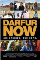 Darfur Now (Darfur Now)