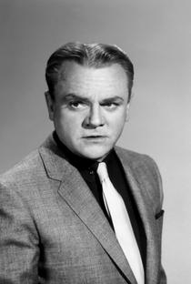 James Cagney - Poster / Capa / Cartaz - Oficial 4