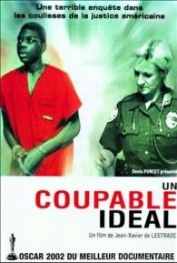 Assassinato Numa Manhã de Domingo - Poster / Capa / Cartaz - Oficial 2