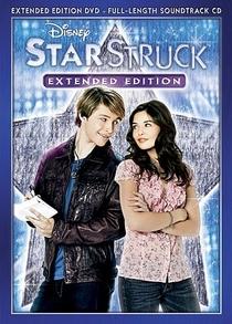 StarStruck - Meu Namorado é uma Super Estrela - Poster / Capa / Cartaz - Oficial 1