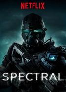 Spectral (Spectral)