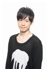 Takayuki Sasada