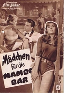 Girls for the Mambo-Bar (Mädchen für die Mambo-Bar)