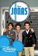 Jonas (1ª Temporada)