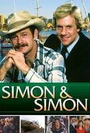 Carga Dupla (Simon & Simon)