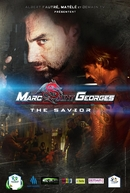 Marc Saint Georges: The Savior (1ª Temporada) (Marc Saint Georges: The Savior (Season 1))