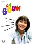 La Boum - No Tempo Dos Namorados (La Boum)