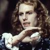 As Crônicas Vampirescas, de Anne Rice, vai virar série de TV