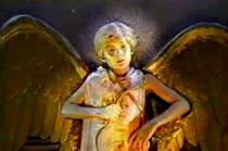 Um Cupido Apaixonado - Poster / Capa / Cartaz - Oficial 1