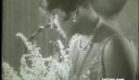 E.A. DUPONT'S MOULIN ROUGE DANCING WOMEN DRINKING DANGER SEX