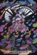 Beatlemania - O Filme (Beatlemania)