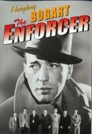 Um Preço Para Cada Crime (The Enforcer)