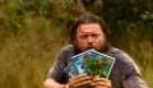 DVD - Selvagem ao Extremo