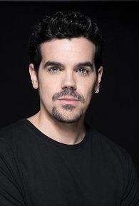 Ángel Muñiz