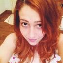Eveline Nardy