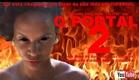 O PORTAL 2 - a lenda de lilith (trailer 2)