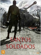 Santos e Soldados: A Última Missão (Saints and Soldiers: The Void)