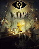 Little Nightmares (Little Nightmares)